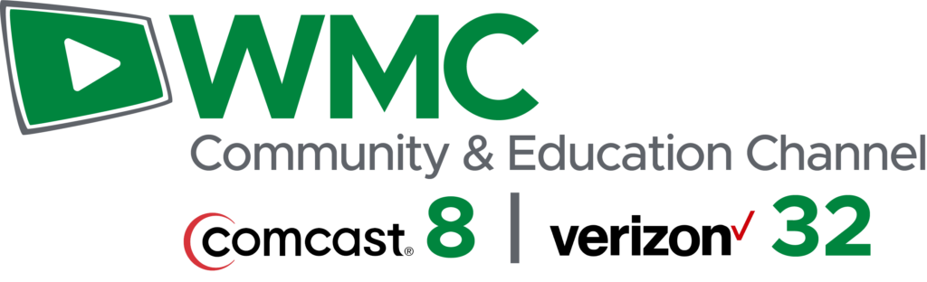 WMC Community Channel