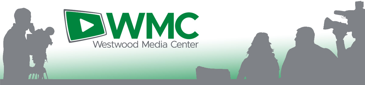 Westwood Media Center
